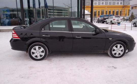 2007-ford-mondeo-c17675