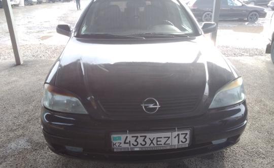2002-opel-astra-c17678