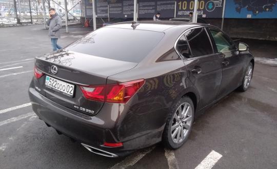 2012-lexus-gs-c17680