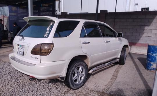 1998-toyota-harrier-c17697