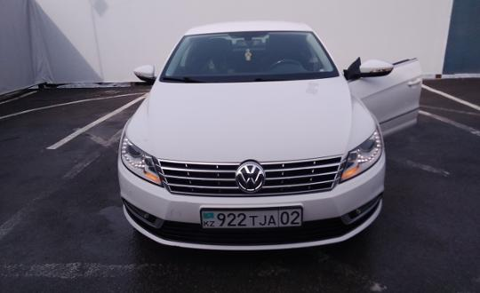 2014-volkswagen-passat-cc-c17698