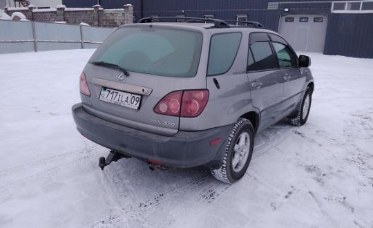 2000-lexus-rx-c17701