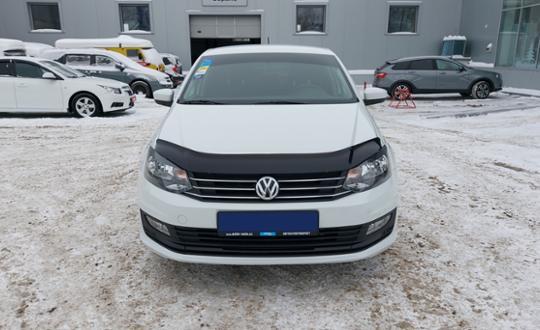 2018-volkswagen-polo-80137