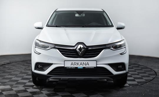2020-renault-arkana-86154