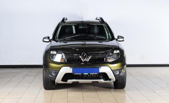 2018-renault-duster-86259