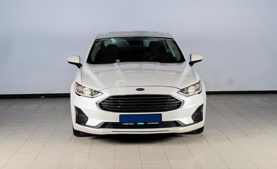 2019-ford-fusion-(north-america)-86703