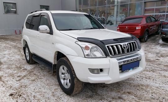 2006-toyota-land-cruiser-prado-87132
