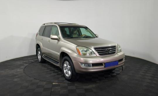 2003-lexus-gx-87676