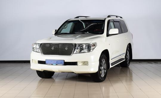 2009-toyota-land-cruiser-90223