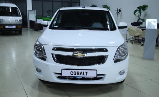 2020-chevrolet-cobalt-90448