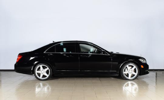 2010-mercedes-benz-s-класс-91276