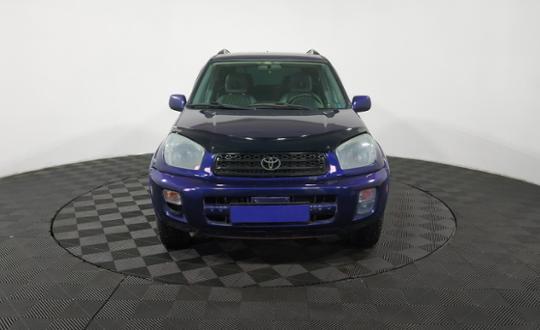 2003-toyota-rav4-91340