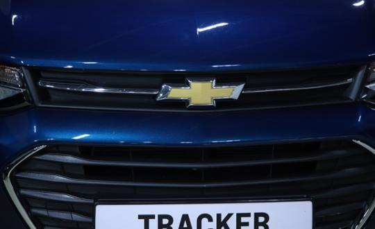 2020-chevrolet-tracker-91690