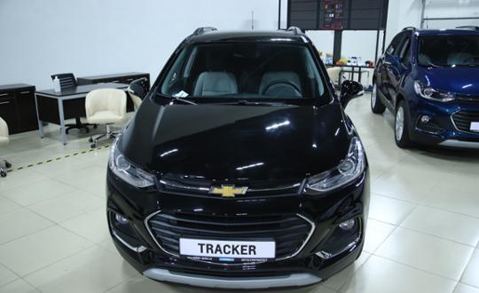 2020-chevrolet-tracker-91695