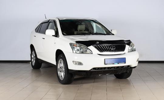 2007-lexus-rx-91888
