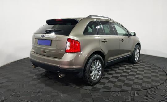 2012-ford-edge-92192