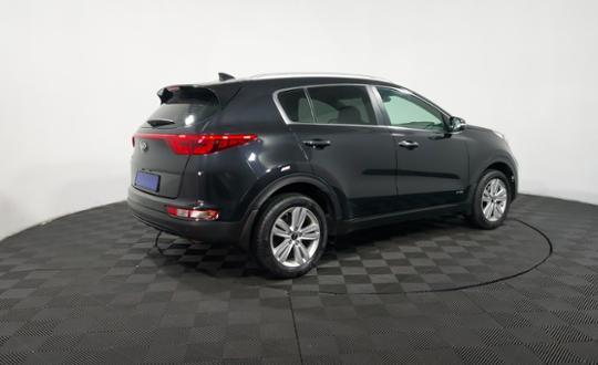 2018-kia-sportage-92407