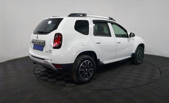 2017-renault-duster-92443