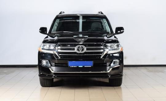 2016-toyota-land-cruiser-92455