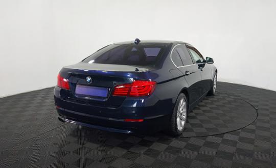 2012-bmw-5-серия-92745