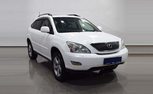2004-lexus-rx-92790