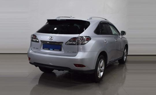 2010-lexus-rx-92887