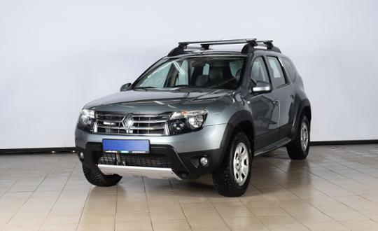 2012-renault-duster-93025