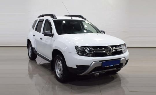 2018-renault-duster-93056