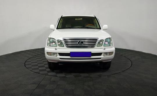 2007-lexus-lx-93223