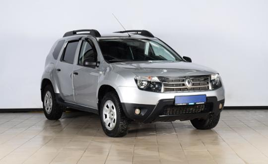 2015-renault-duster-93269