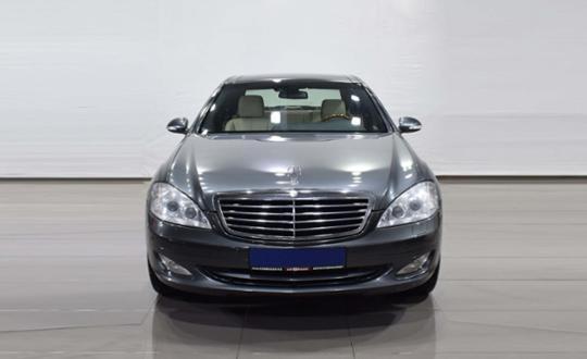 2006-mercedes-benz-s-класс-93365