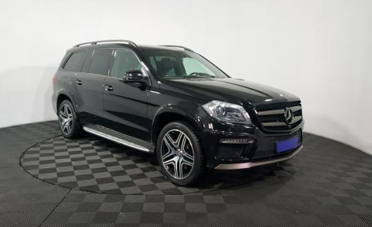 2014-mercedes-benz-gl-класс-93476