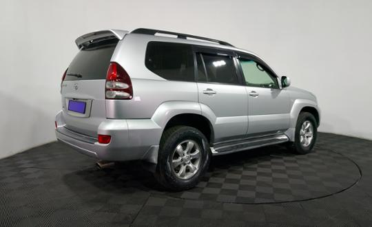 2007-toyota-land-cruiser-prado-93491