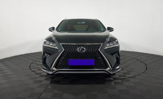 2018-lexus-rx-93741