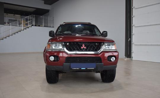2000-mitsubishi-montero-sport-93758