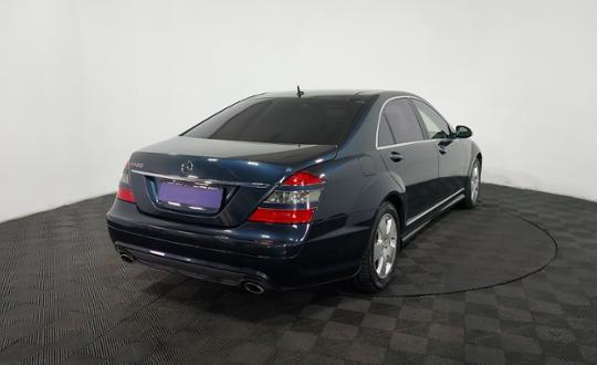 2005-mercedes-benz-s-класс-94125
