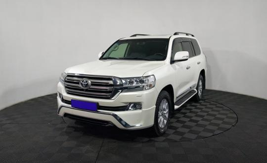 2017-toyota-land-cruiser-94130