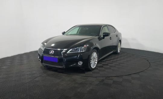 2012-lexus-gs-94238