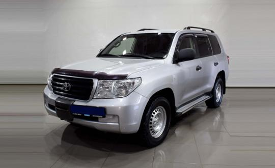 2011-toyota-land-cruiser-94244