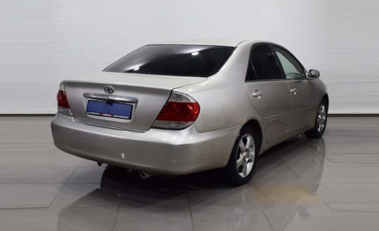 2003-toyota-camry-94248