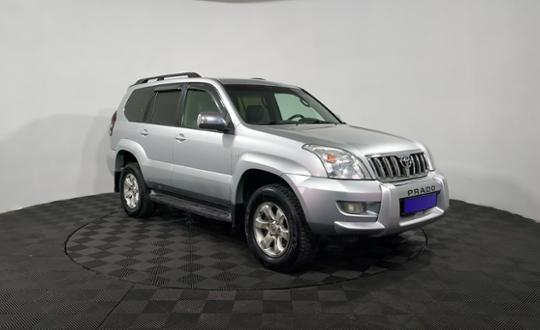 2006-toyota-land-cruiser-prado-94338