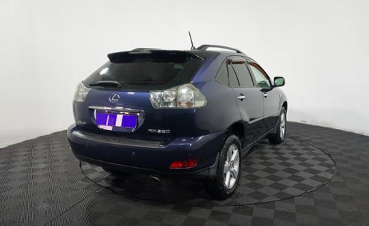 2007-lexus-rx-94415