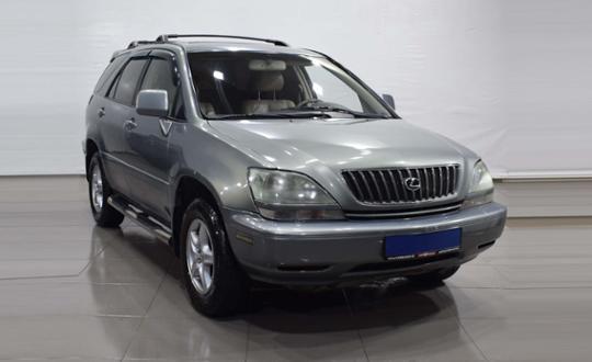 2000-lexus-rx-94426