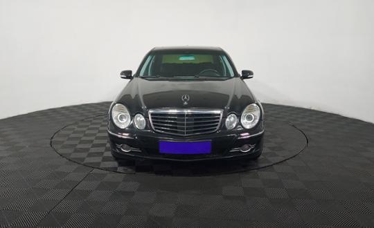 2007-mercedes-benz-e-класс-94504