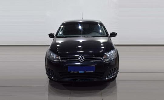 2012-volkswagen-polo-94677