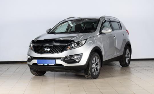 2015-kia-sportage-94875