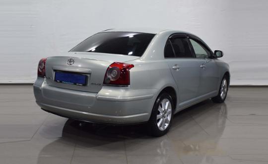 2007-toyota-avensis-94891