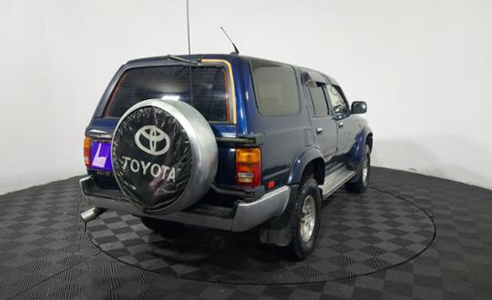 1994-toyota-hilux-surf-94898