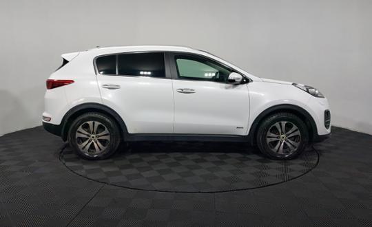 2017-kia-sportage-94968
