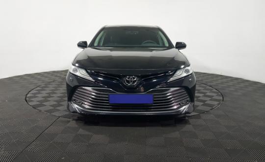 2019-toyota-camry-95003
